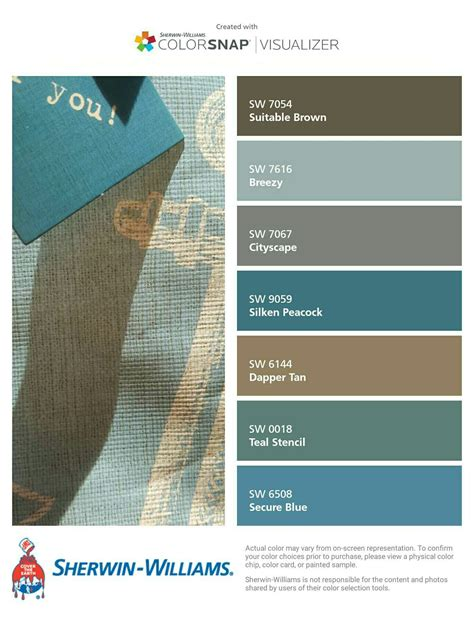 pin by tina barkey on sw paint color card paint colors