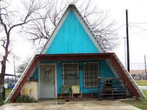 a frame home seguin tx photo blue a frame house