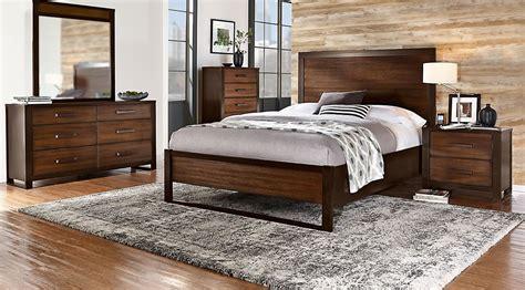 affordable king size bedroom furniture sets  sale large selection  king bed sets