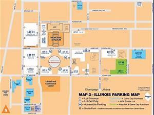 Football Stadium Map Sportsbookservice03
