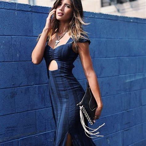 85 Best Images About Style Stalking Rachel Barnes