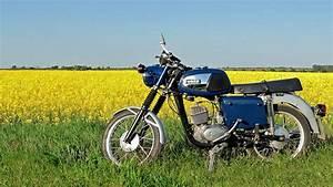 Motorradversicherung Berechnen : kraftfahrtversicherung aus sachsen anhalt sa ~ Themetempest.com Abrechnung