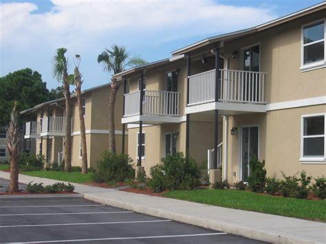 Apartment Jacksonville Fl by Atlantica Apartments Jacksonville Fl Apartment Finder