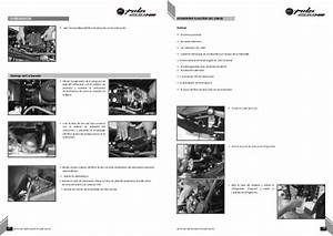 Wiring Diagram Ford Focus 2012 Espa Ol