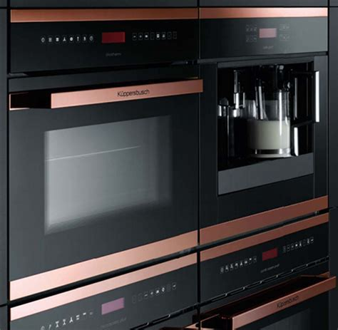 Copper Microwave Oven ? BestMicrowave