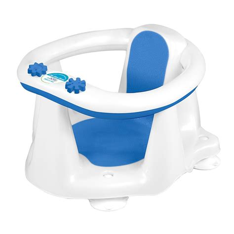Infant Bathtub Seat Ring by Baby Bath Products Checklist It S Baby Time