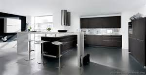 home styles kitchen islands pictures of kitchens modern wood kitchens