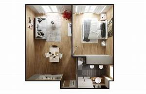 La Casa Moderna  Arredi Moderni Per La Tua Casa