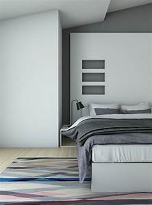 22, U0421urious, Examples, How, Lighting, U0026, Lamps, Change, White, Bedrooms