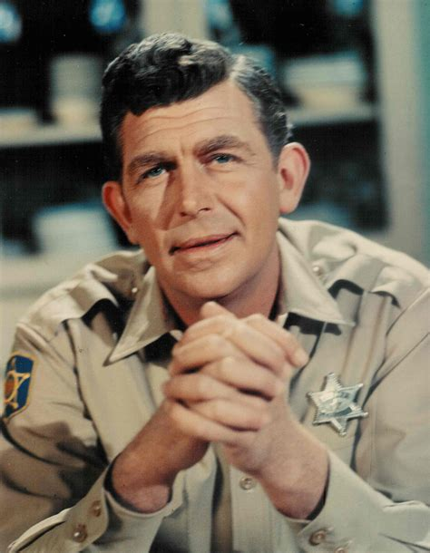 andy griffith show in color the ebullet volume 12 special edition remembering andy