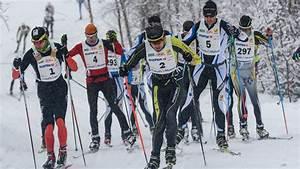 Trace Vosgienne 2017 : ski de fond la trace vosgienne officiellement annul e ~ Medecine-chirurgie-esthetiques.com Avis de Voitures