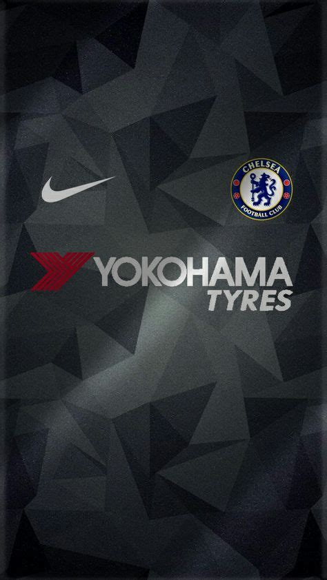 chelsea wallpapers hd  vina gambar