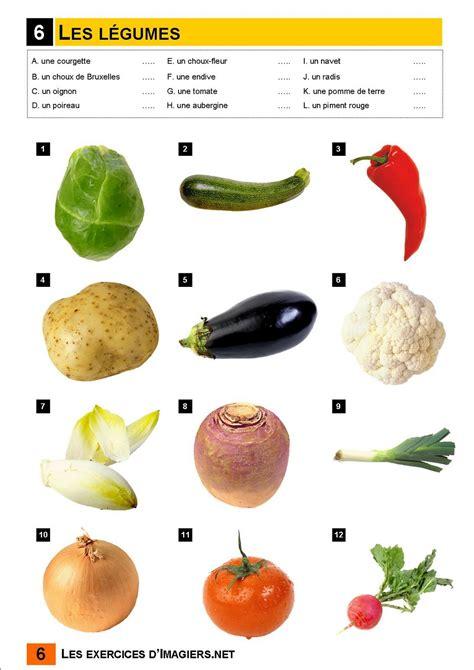 apprendre a cuisiner facile français à l 39 e o i 1 nivel básico 1