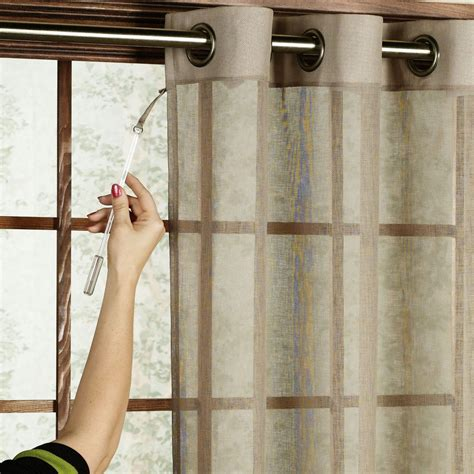 collection thermal curtains for sliding glass doors