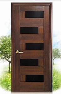 25+ best ideas about Wooden Door Design on Pinterest ...