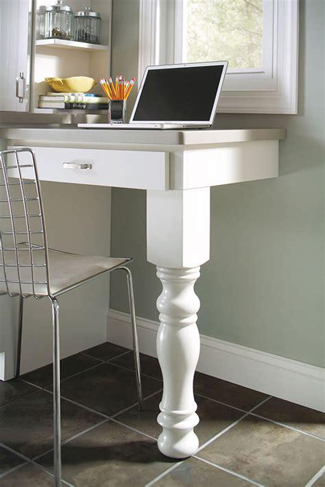 kitchen cabinet columns painted white kitchen cabinets aristokraft cabinetry 2421