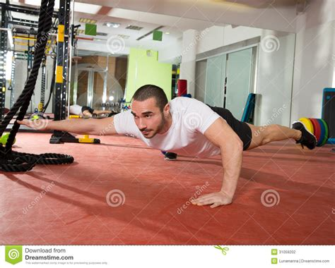 5 arm floor l crossfit fitness balance pus ups with one leg and arm