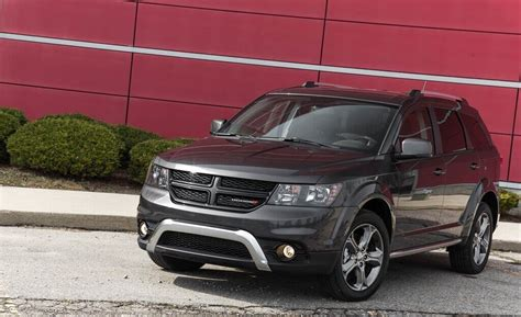 2018 dodge crossover 2019 suvs news and rumors best pickup truck