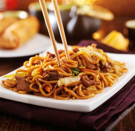 5 best restaurants in karachi foodpanda magazine