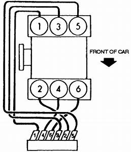 Et 9288  3100 Sfi V6 Engine Diagram Free Diagram