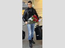 Is Cristiano Ronaldo gay?