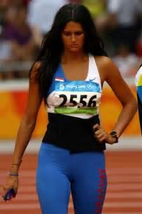 2006 honda civic dash kit leryn franco de atleta a modelo taringa