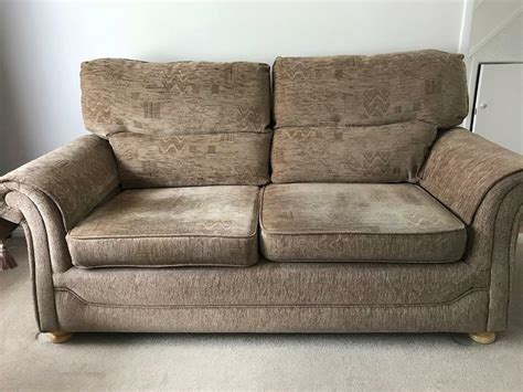 Large Throws For 3 Seater Sofas Sofa Design Extra Large