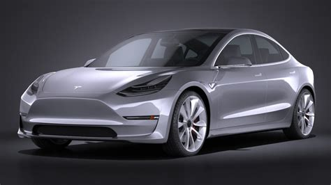 talisman renault 2017 2018 tesla model 3 review price release date engine and