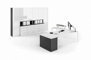 Schreibtisch 75 Cm Breit : schreibtisch 100 cm breit deutsche dekor 2017 online kaufen ~ Bigdaddyawards.com Haus und Dekorationen