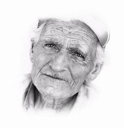 Pencil Famous Easy Drawings Drawing Artists Amazing