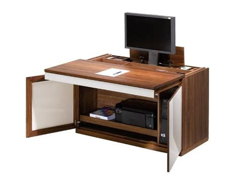 le de bureau 馥 50 les 25 meilleures id 233 es de la cat 233 gorie meuble ordinateur
