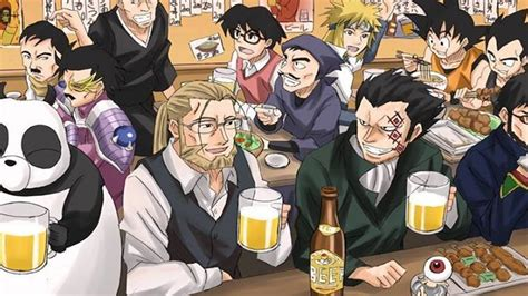 anime father s day anime fathers day www pixshark com images galleries