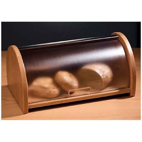 de cuisine magimix boîte à en bois la carpe