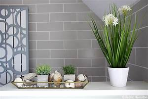 Pflanzen Fr Mein Badezimmer Und Einblicke Endlich