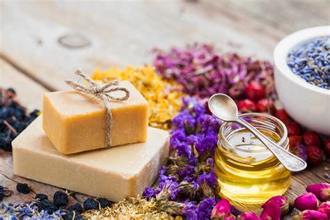 soap making courses ruth romano