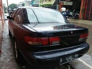 Jual Mobil Timor Dohc 1999 1 5 Di Jawa Barat Manual Sedan