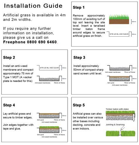 installation bureau synthetic grass installation seotoolnet com