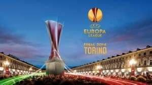 We're leavin' together but still it's farewell and maybe we'll come. UEFA Europa League Final Betting Tips and Odds