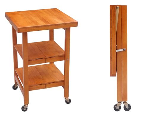 folding kitchen island work table folding kitchen island cart folding kitchen island work