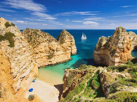 algarve immobilien kaufen immobilien in portugal kaufen oder mieten immowelt de