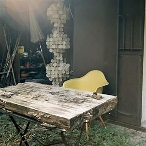 Abstand Leinwand Zu Sitzfläche : eames daw stuhl von vitra connox ~ Orissabook.com Haus und Dekorationen