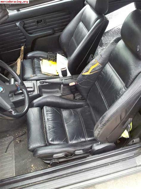 despiece completo bmw   cabrio