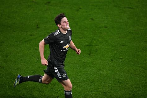 Player Ratings: Real Sociedad 0-4 Manchester United - The ...