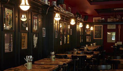 Pub Ristorante   Birrificio Lambrate