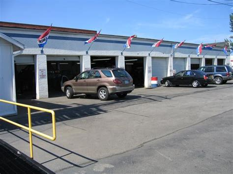 Advantedge Quality Cars Car Dealership In Wichita Ks