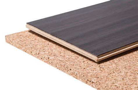 cork flooring sheets creative of light colored cork flooring light colored cork flooring great furniture references