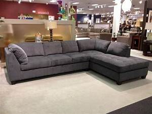 27 best images about main floor remodel on pinterest With sectional sofas cardis