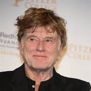 Robert Redford was determined to track down Julie Christie ...