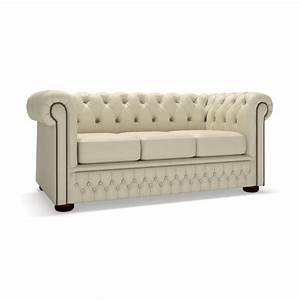 Ellington 3 seater sofa bed from sofas by saxon uk for 3 seater sectional sofa bed