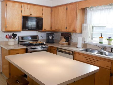 do you stain the inside of kitchen cabinets updating kitchen cabinets pictures ideas tips from 9953